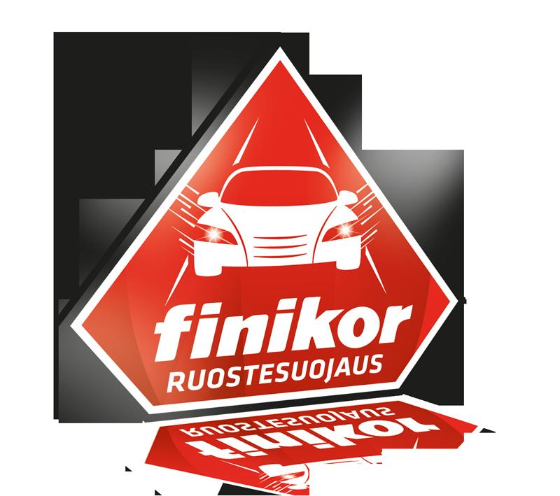 Riihimäen Dini Auto Oy